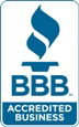 Diamond Buyers Los Angeles is a member of the Better Business Bureau